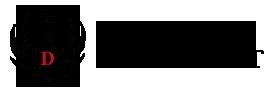 Dismuke Transport, LLC | A Car Hauling Company